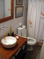 Foto Casa en Venta en  V.Lopez-Vias/Maipu,  Vicente Lopez  Doctor Jose Pena al 900