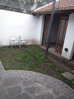 Foto Casa en Venta en  Tablada Park,  Cordoba  Tablada Park - Córdoba