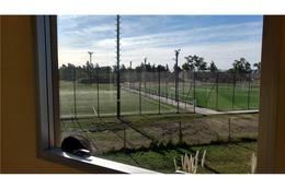 Foto thumbnail Oficina en Venta en  Riviera Park,  Countries/B.Cerrado  Riviera Park