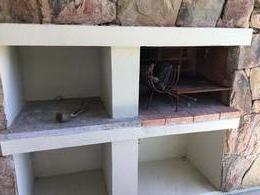 Foto Apartamento en Alquiler temporario en  Punta Ballena ,  Maldonado  Ruta Panorámica Punta Ballena