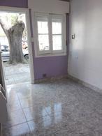 Foto Casa en Alquiler en  La Plata ,  G.B.A. Zona Sur  Calle 117 y 66
