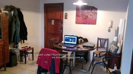 Foto Departamento en Venta en  La Plata,  La Plata  14 y 42