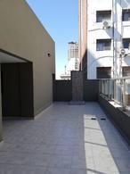 Foto Departamento en Alquiler en  Barrio Norte ,  Capital Federal  Aguero al 2300