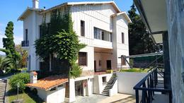 Foto Oficina en Alquiler en  Villa Allende,  Colon  ALQUILER DE OFICINAS VILLA ALLENDE DOMUS ESPACIO CORPORATIVO