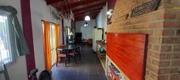 Foto Casa en Venta en  Quilmes Oeste,  Quilmes  Larrea al 3300