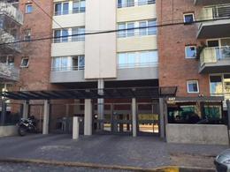 Foto Departamento en Venta en  San Isidro,  San Isidro  Alsina 400, San Isidro