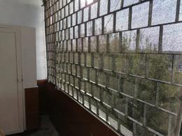 Foto Apartamento en Venta en  Villa Española ,  Montevideo  Villa española - Apto de  2 dormitorios - Cno Corrales y Varela