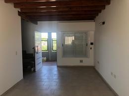 Foto Departamento en Alquiler en  San Cayetano (Lujan),  Lujan  Rawson Nº 2073 D