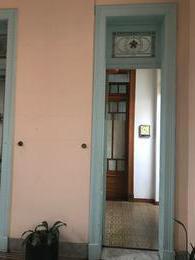 Foto PH en Venta en  Balvanera ,  Capital Federal  AlSINA al 3000