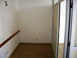 Foto Oficina en Venta en  Lomas de Zamora Oeste,  Lomas De Zamora  ACEVEDO 46