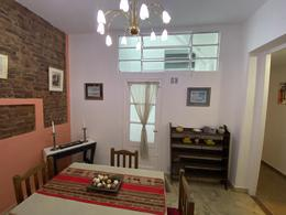 Foto PH en Alquiler en  Villa Santa Rita ,  Capital Federal  Julio S. Dantas 3207