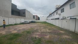 Foto Departamento en Venta en  Muñiz,  San Miguel  Zuviria esquina Las Heras