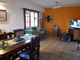 Foto thumbnail Casa en Venta en  P.Luro,  Mar Del Plata  PARQUE LURO