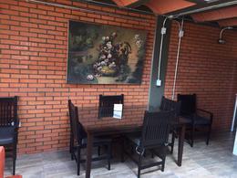 Foto Departamento en Renta en  La Loma Zavaleta,  Puebla  Departamento en Renta Zavaleta Amueblado de 2 pisos por $15,000