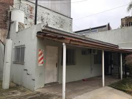 Foto Depósito en Venta en  San Fernando ,  G.B.A. Zona Norte  Leandro N. Alem 800, San Fernando