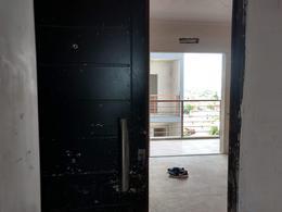 Foto Departamento en Venta en  Caseros,  Tres De Febrero  Fischetti al 4700