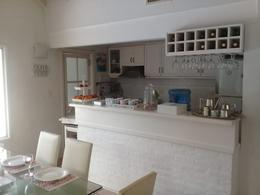 Foto Casa en Venta en  Canning,  Esteban Echeverria  Campos de Echeverria
