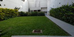 Foto Departamento en Venta en  Palermo Hollywood,  Palermo  Cnel Niceto vega al 5600