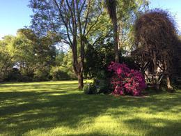 Foto Casa en Venta en  Parana De Las Palmas Tigre,  Zona Delta Tigre  parana de las palmas