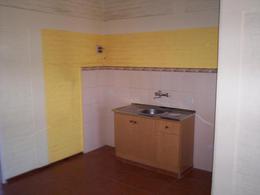 Foto Apartamento en Venta en  Colonia del Sacramento ,  Colonia  Apartamento de  2 dormitorios, ubicada frente a la Plaza de Toros