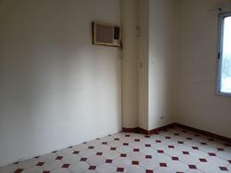 Foto Departamento en Venta en  Centro de Guayaquil,  Guayaquil  HERMOSO  DEPARTAMENTO  PARA INVERSION EN  EL CENTRO