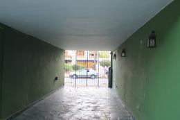 Foto Casa en Venta en  Centro De Lujan,  Lujan  Calle Mitre al 2000