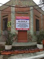 Foto Galpón en Alquiler en  San Fernando ,  G.B.A. Zona Norte  San Gines 202, San Fernando