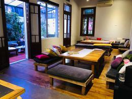 Foto Casa en Alquiler en  Villa Devoto ,  Capital Federal  Epecuen al 4700