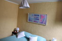 Foto Apartamento en Venta en  Goes ,  Montevideo  Calle Vilardebó - Apto interior tipo casita - 3 dorm