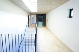 Foto Departamento en Venta en  Saavedra ,  Capital Federal  Melian 3900 - Depto 505