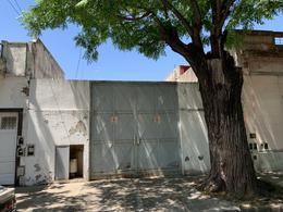 Foto Galpón en Alquiler en  Villa Crespo ,  Capital Federal  General Manuel Rodriguez al 1600