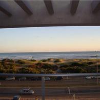 Foto Departamento en Venta | Alquiler | Alquiler temporario en  Playa Brava,  Punta del Este  Rbla Lorenzo Batlle Pacheco 31