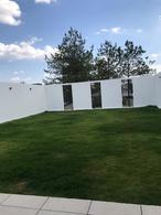 Foto Casa en Venta en  La Campiña,  León  Clouster 3