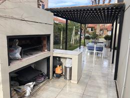 Foto Casa en Venta en  Rincón de Emilio,  Capital  Rincón Club de Campo - Barrio Privado