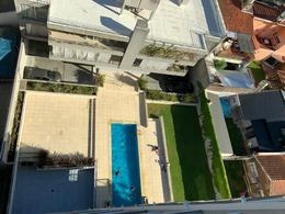 Foto Departamento en Venta en  Beccar Alto,  Beccar  AV. Centenario al 2300