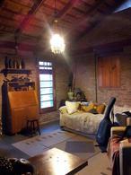 Foto Casa en Venta en  Valle del Sol,  Mendiolaza  Los Caranchos