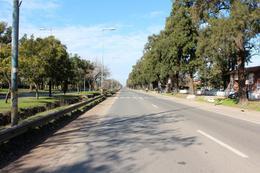 Foto Terreno en Venta en  Granadero Baigorria,  Rosario  Calle 9 50