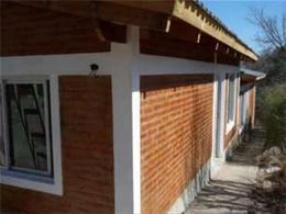 Foto Departamento en Venta en  Villa General Belgrano,  Calamuchita  4 Departamentos de 1 hab.