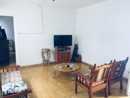 Foto Departamento en Venta en  Ricardo Flores Magón,  Veracruz  Departamento amplio en Venta en Xicotencatl cerca del Centro