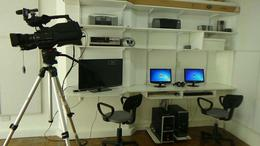 Foto Oficina en Venta en  Abasto ,  Capital Federal  AVDA CORRIENTES AL 2500