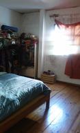 Foto Departamento en Alquiler en  La Plata ,  G.B.A. Zona Sur  70 e 15 y 16