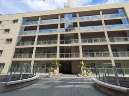 Foto Departamento en Venta en  Abasto,  Rosario  Presidente Roca 2351 - 2 Dormitorio - 4to Piso