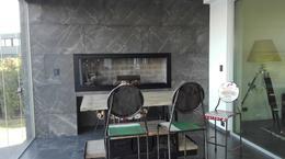 Foto Casa en Venta en  Los Lagos,  Nordelta  BARRIO LOS LAGOS  - NORDELTA