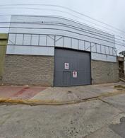 Foto Local en Alquiler en  Alberdi,  Cordoba  B° Alberdi - Importante Galpón/Depósito en Alquiler - Excelente Ubicación