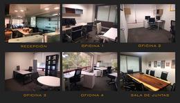 Foto Oficina en Renta en  Monterrey ,  Nuevo León  Oficinas en Renta en Zona Valle