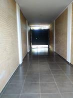 Foto Departamento en Venta en  Zona Norte,  Fernando de la Mora  Zona Norte