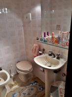 Foto Departamento en Venta en  Pocitos ,  Montevideo  Terraza cerrada, 3 dorm, 3 baños