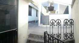 Foto Casa en Venta en  Villa Satélite la Calera,  Puebla  casa de una sola planta