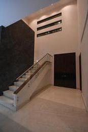 Foto Casa en Venta en  Del Valle,  San Pedro Garza Garcia        CASA VENTA FUENTES DEL VALLE