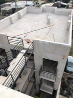 Foto Departamento en Venta en  Jose Clemente Paz ,  G.B.A. Zona Norte  San Nicolás al 5000